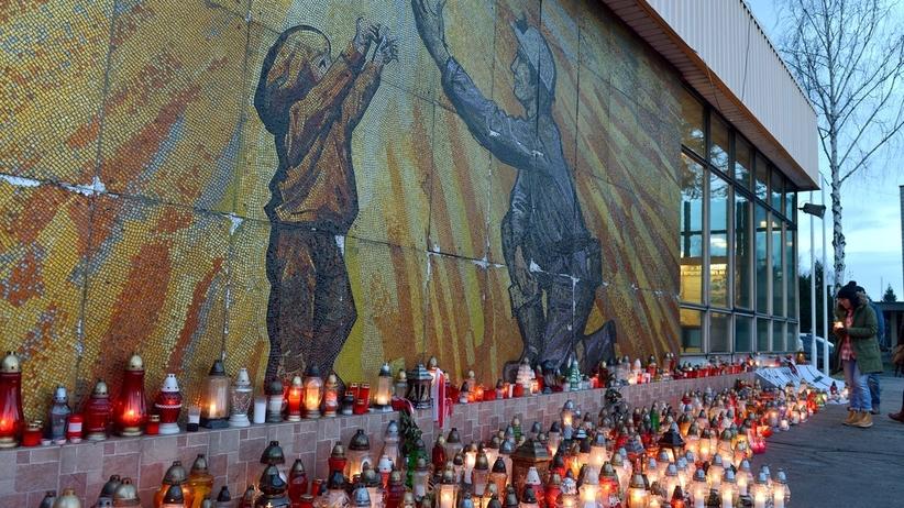 Będzie wsparcie dla bliskich ofiar wypadku w czeskiej kopalni. Pomoc oferuje JSW