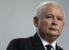 Kaczyński przyznaje, że zmiany w rządzie są możliwe