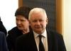 Jarosław Kaczyński zapowiada kolejne reformy