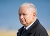 Kaczyński: nie mam zamiaru zostać premierem