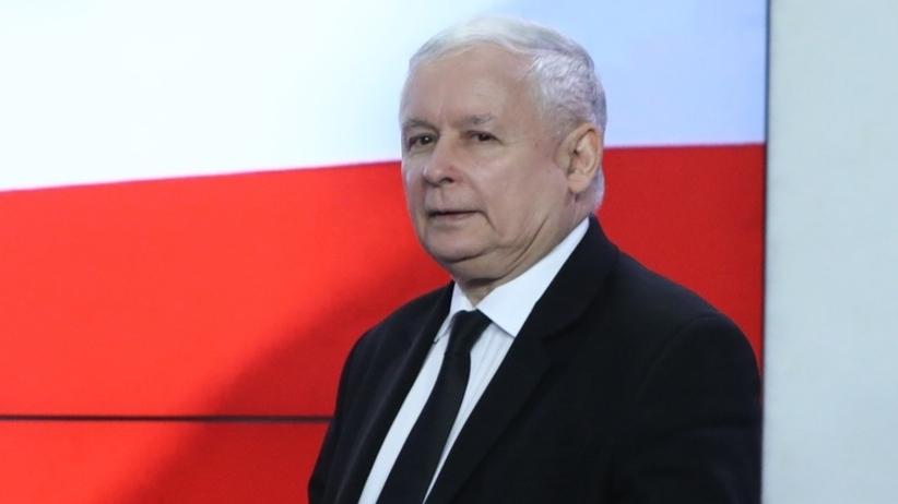 Wałęsa wzywa do pojednania. Kaczyński idzie do sądu