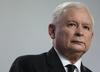 Kaczyński spotkał się z przedstawicielami środowisk żydowskich: Nie chcemy powrotu do 1968 roku