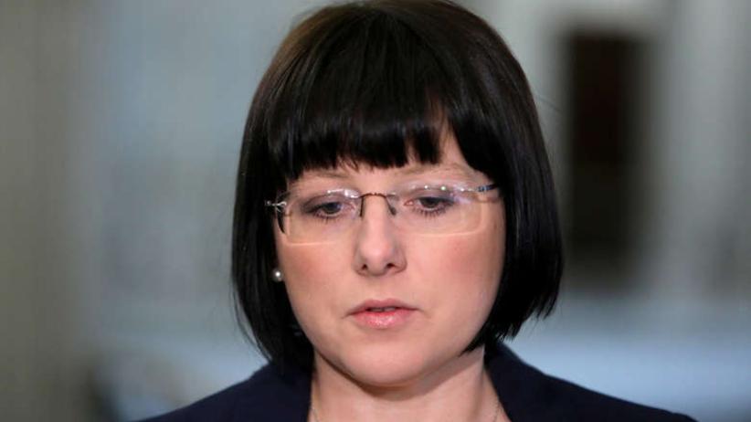 Kaja Godek: w ciągu kilku tygodni ciężko stwierdzić, że dziecko zostało poczęte w wyniku gwałtu