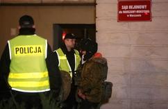 Sad-przedluzyl-areszt-wobec-Kajetana-P.-do-25-maja