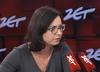 Kamila Gasiuk-Pihowicz w Radiu ZET: Nigdy nie sądziłam, że media światowe będą pisały o Polsce w kontekście politycznego morderstwa