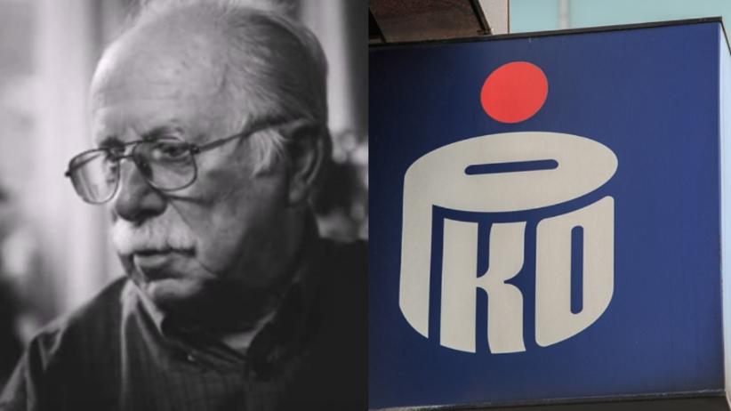Karol Śliwka