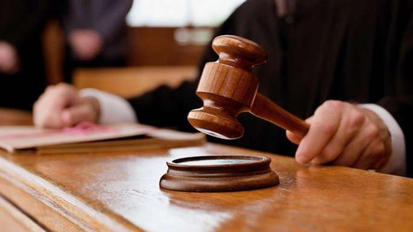 Kary więzienia za oszustwa dla małżeństwa poznańskich adwokatów