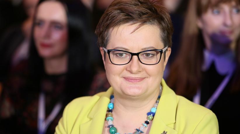 Nowoczesna nie poprze Trzaskowskiego w stolicy? ''Na razie nie ma porozumienia''