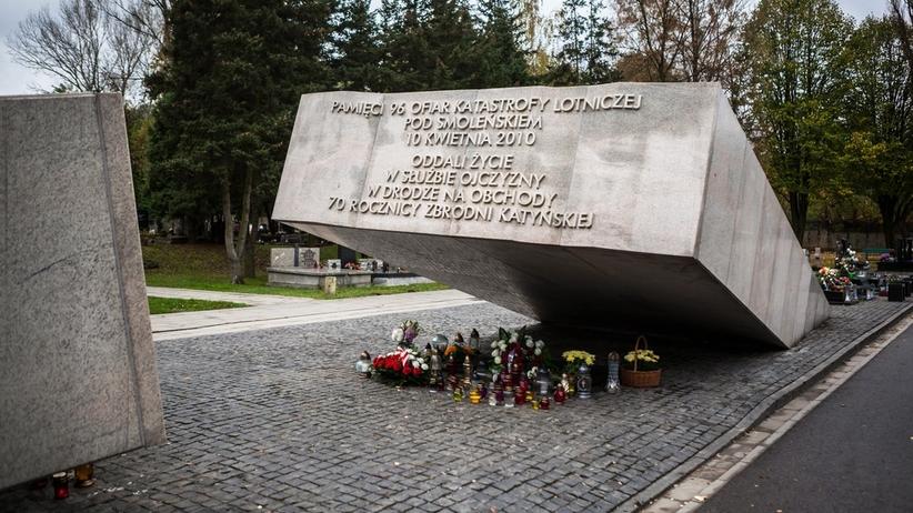 Katastrofa smoleńska: Biegli: nie ma dowodów na wybuch i zamach