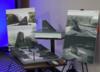 Upolitycznienie budowy pomnika smoleńskiego. Rodziny ofiar apelują