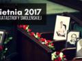 sejm smoleńsk