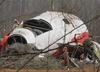 Rosjanie sugerowali usunięcie zapisów z czarnych skrzynek Tu-154M. Czy ukrywano dowód na wybuch?