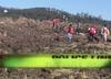 MSZ: Polacy wśród ofiar katastrofy lotniczej etiopskiego samolotu