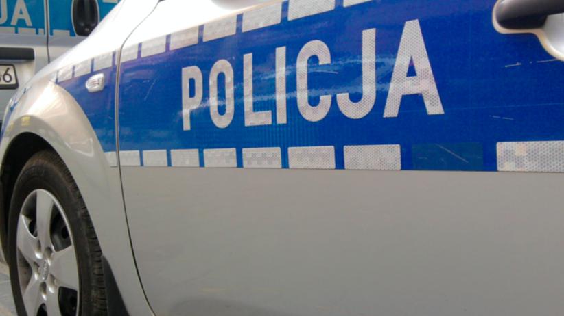 Ze stawu w Katowicach wyłowiono ciało kobiety