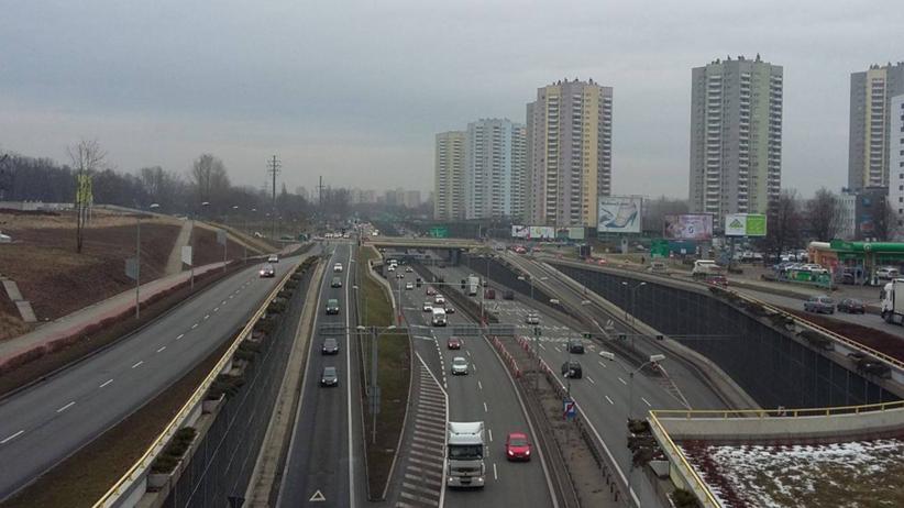 Prezydent Katowic zaprezentował nazwę śląskiej metropolii