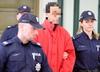 Polski sąd: 3 lata i 8 miesięcy więzienia za przynależność do ISIS
