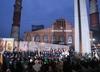36 lat po tragedii w kopalni Wujek: Tu Solidarność przeszła najwyższą próbę