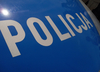 Okaleczył dwie kobiety w Katowicach. Prokurator przedstawił zarzuty