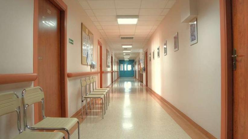 Kielce szpital odra