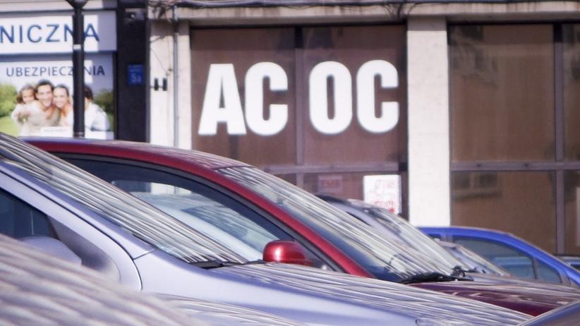 Kierowcy omijają podwyżki cen OC. Znaleźli łatwy sposób