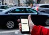 Zmiany w prawie o transporcie drogowym. Rząd bierze się za kierowców Ubera?