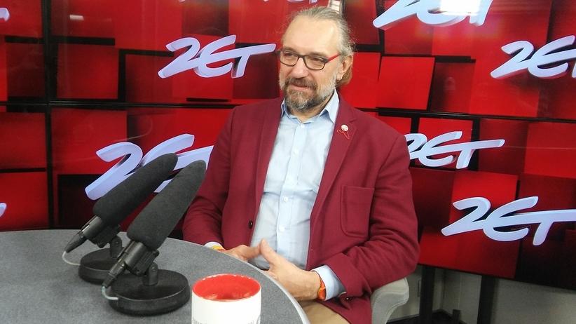 """Kijowski o samorządach: """"Ostatnia władza w rękach ludzi"""""""