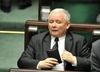 """Kim jest """"znikający ks. Sawicz""""? To on na polecenie Kaczyńskiego miał otrzymać 50 tys. zł"""