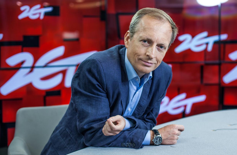 Konrad Piasecki