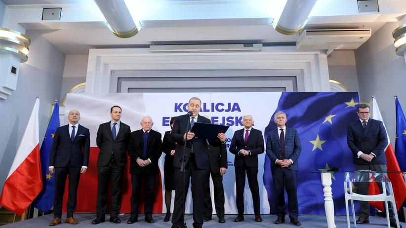 Koalicja Obywatelska