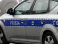 Kolejny atak nożownika w Stalowej Woli. Ofiara w stanie ciężkim w szpitalu