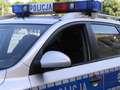 Wypadek busa niedaleko Kołobrzegu. Cztery osoby nie żyją