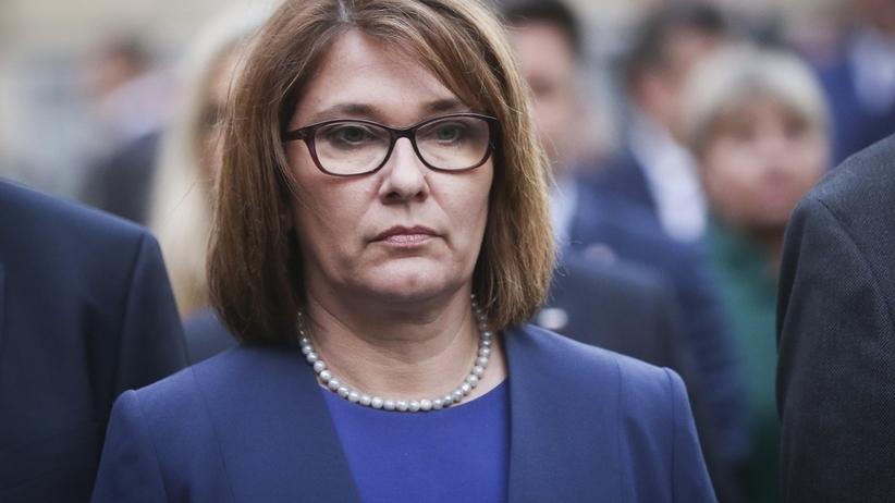 Komentarze po zatrzymaniu byłego rzecznika MON. Nowoczesna składa wniosek do marszałka Sejmu