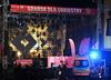 Politycy po ataku na prezydenta Adamowicza: musimy udowodnić, że wspólnota zwycięży