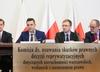 Rusza komisja weryfikacyjna: Urząd m. st. Warszawy to swojego rodzaju Bizancjum