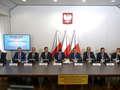 Komisja podjęła decyzję w sprawie reprywatyzacji ul. Poznańskiej 14