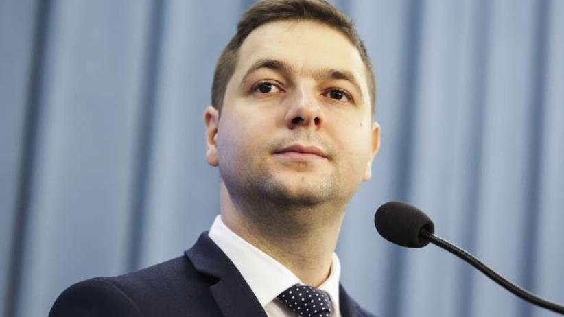 Pierwsze posiedzenie komisji weryfikacyjnej. Jaki: wezwiemy prezydent Warszawy