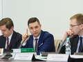 Śledziewski przed komisją weryfikacyjną: Marcin M. był częstym gościem ratusza