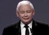 Jarosław Kaczyński w formie. Opowiedział kawał o KPZR [WIDEO]