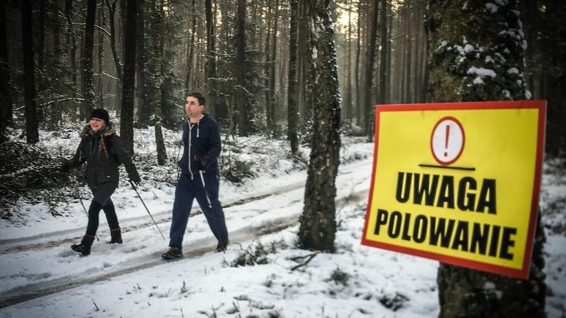 Koniec faworyzowania myśliwych w Polsce? Następca Szyszki chce utrudnić im życie