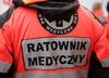Jest porozumienie ratowników medycznych z Ministerstwem Zdrowia. To koniec protestu!