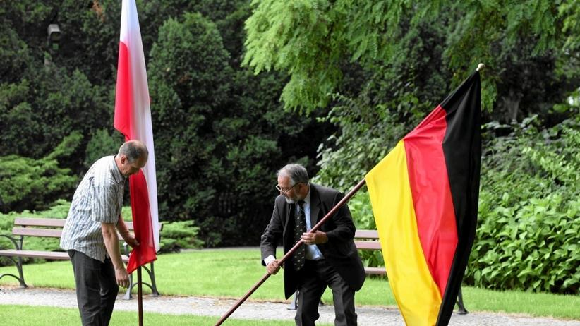 Konrad Szymański: Niemcy to nasz kluczowy partner do reformy UE