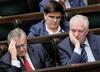 Konstytucja dla nauki. Sejm przyjął ustawę 2.0 Gowina