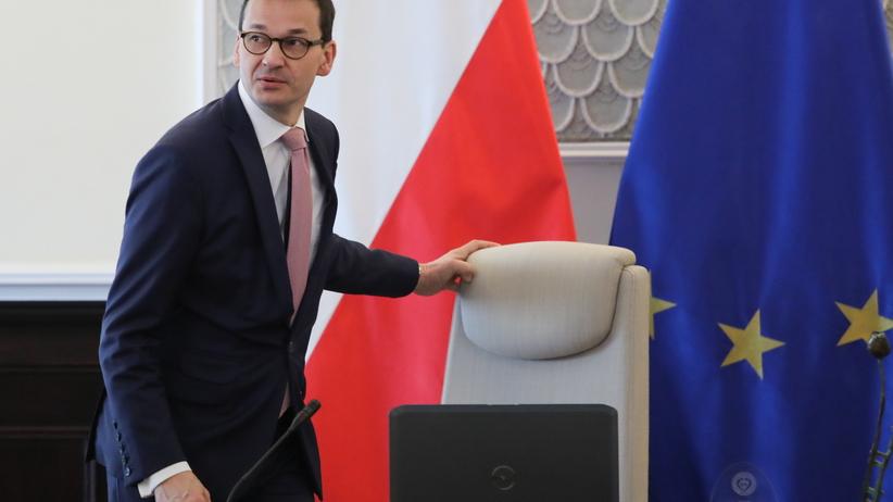 PiS idzie na całość. 300 złotych na wyprawkę i obniżenie podatku CIT