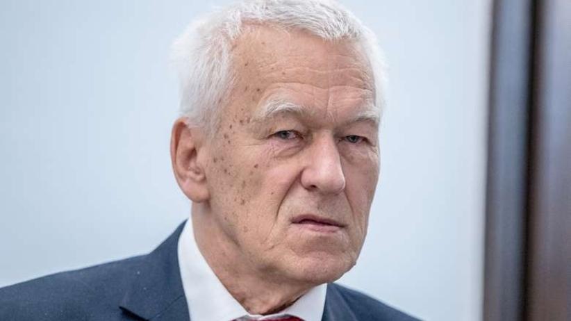 Kornel Morawiecki: Jesteśmy w stanie uczynić uchodźców nam przyjaznymi i potrzebnymi