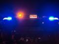 Rodzina zatruła się czadem. 11-latek zmarł w szpitalu