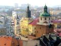 Kościół w Lublinie dostał 143,5 tys. dotacji od ministerstwa kultury