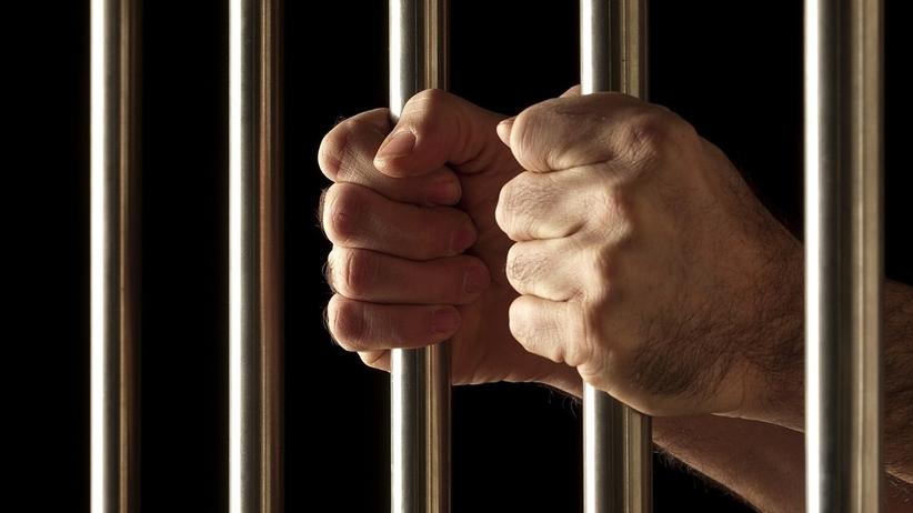 Kostrzyn nad Odrą. Mężczyzna skazany za zabójstwo podczas seksu