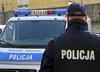 Policja szuka złodziei, którzy są odpowiedzialni za wybuch bankomatu w Kożuchowie