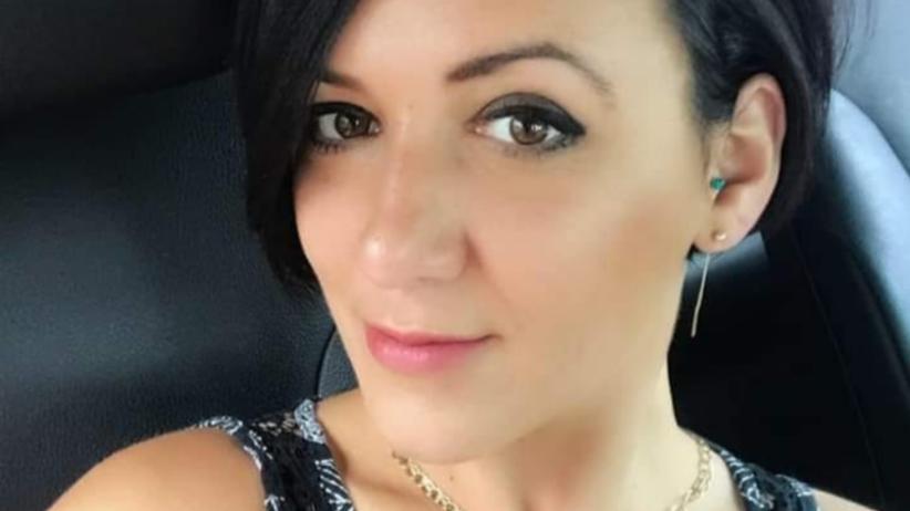 Zaginęła 34-letnia Grażyna. Miała lecieć do Londynu