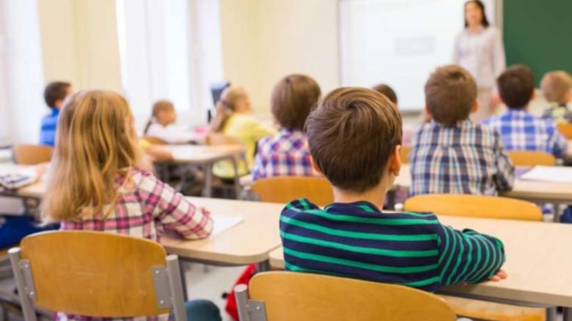 Krakowscy nauczyciele stracą pracę! Efekt reformy oświaty